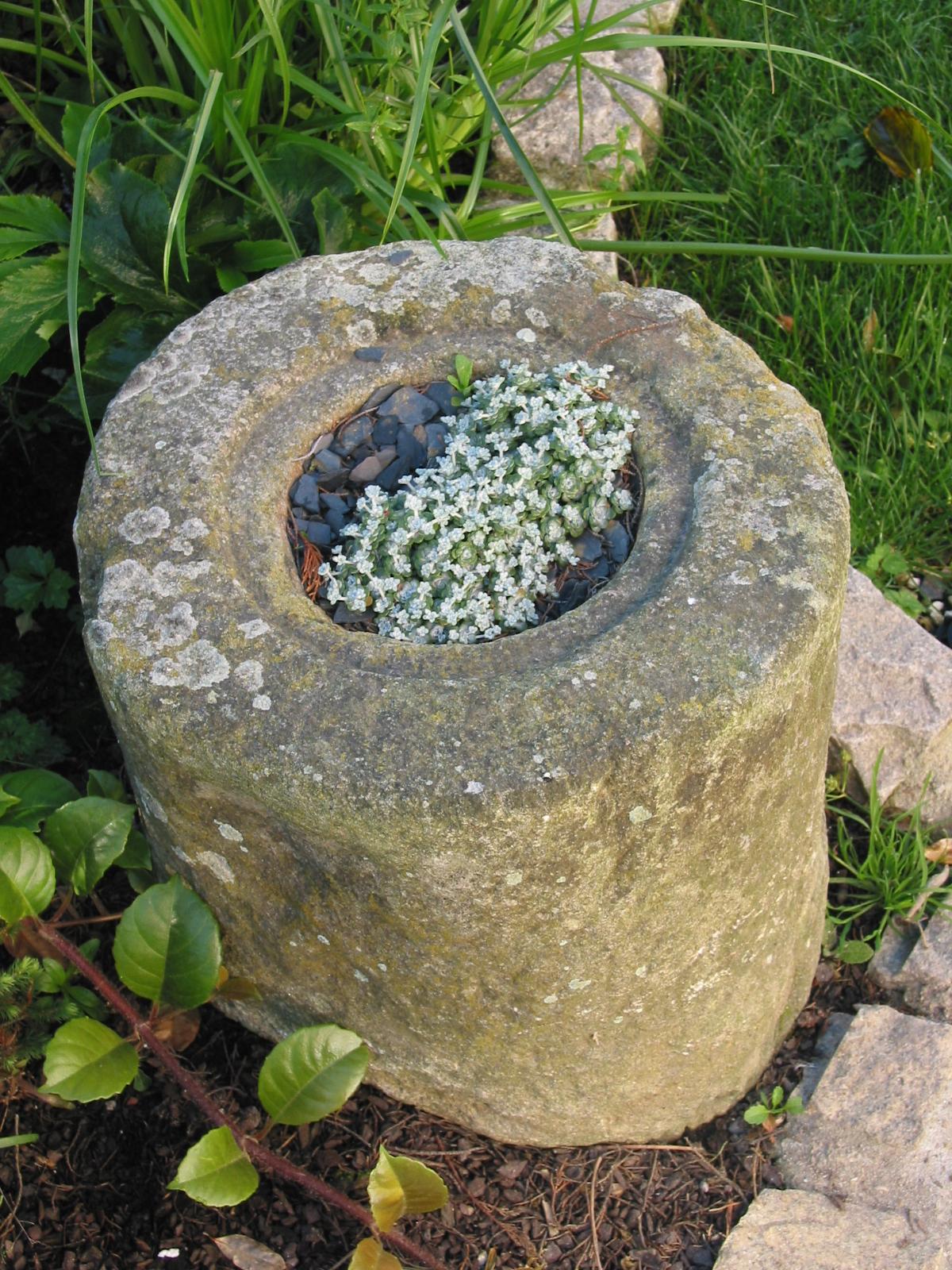 urne funeraire gallo romaine