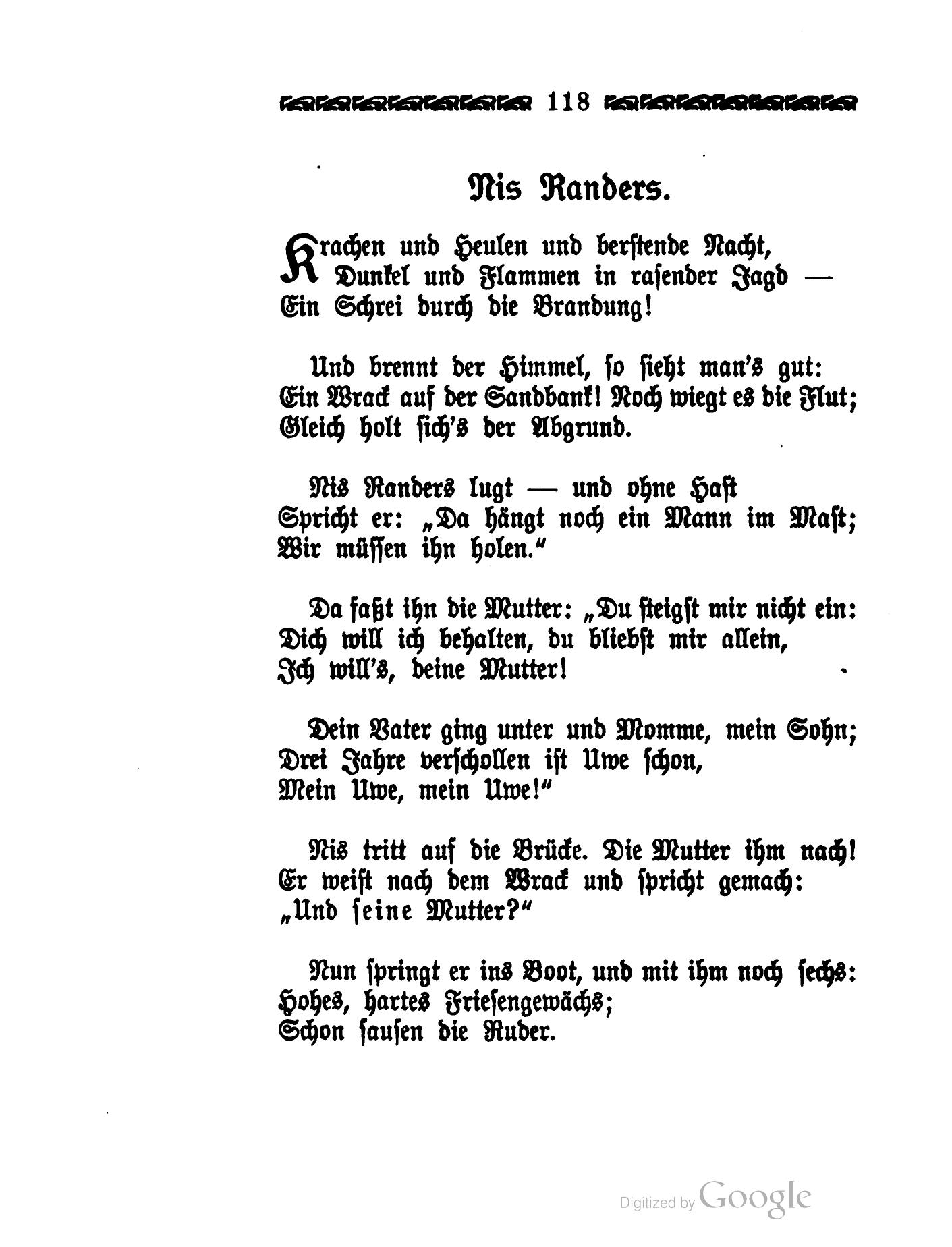 Fileotto Ernst Siebzig Gedichte 118jpg Wikimedia Commons