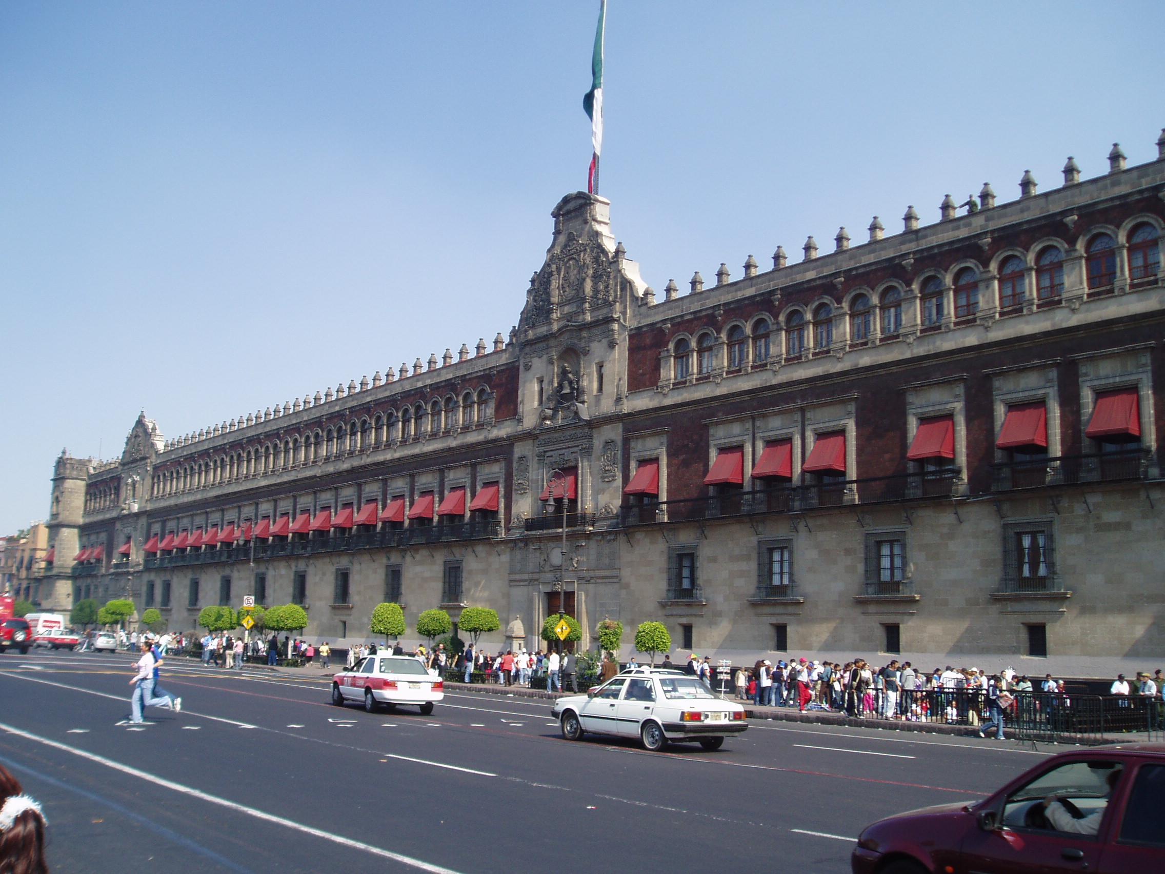 Vidos Porno Culonas Mexico YouPorncom