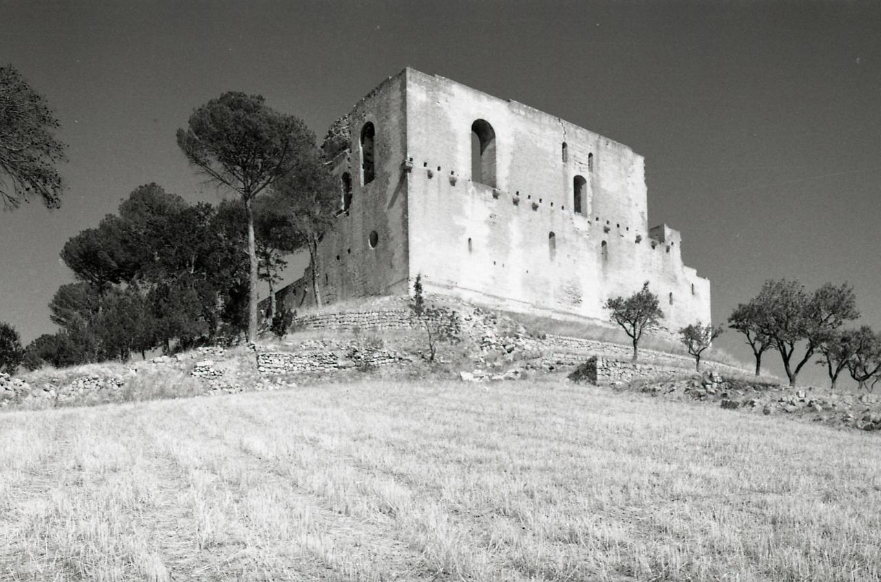 Castello Di Gravina Wikipedia