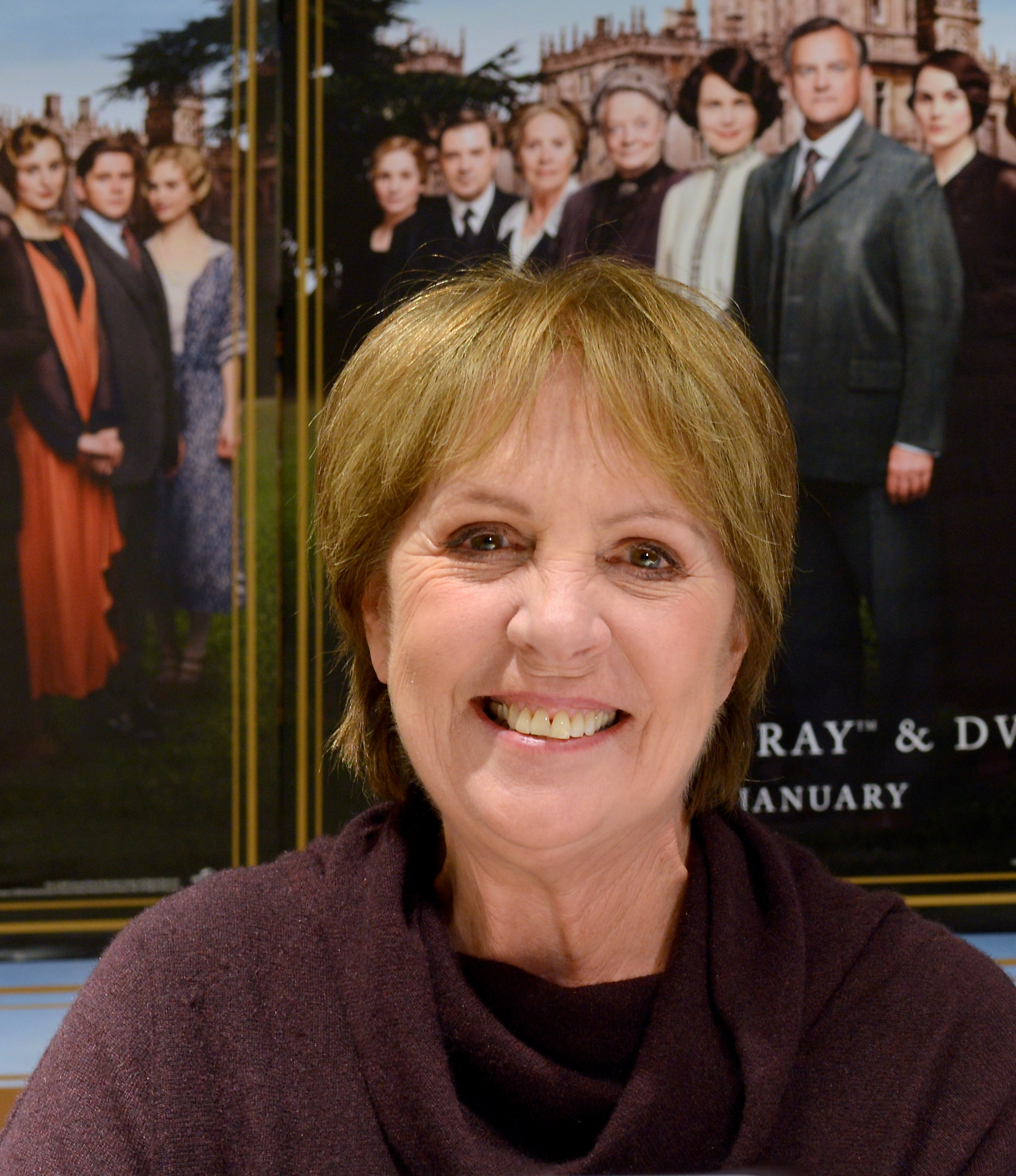 Forum on this topic: Dilys Laye, penelope-wilton/