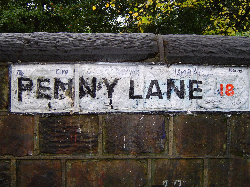 http://upload.wikimedia.org/wikipedia/commons/3/3b/Penny_Lane_road_sign,_Liverpool_-_geograph.org.uk_-_1772560.jpg