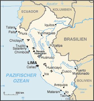 Peru Karte.Datei Peru Map De Png Wikipedia