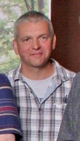Peter Llewellyn Williams - Wikipedia