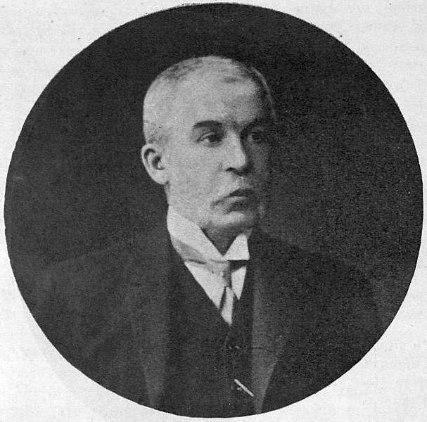 Записка Дурново — Википедия
