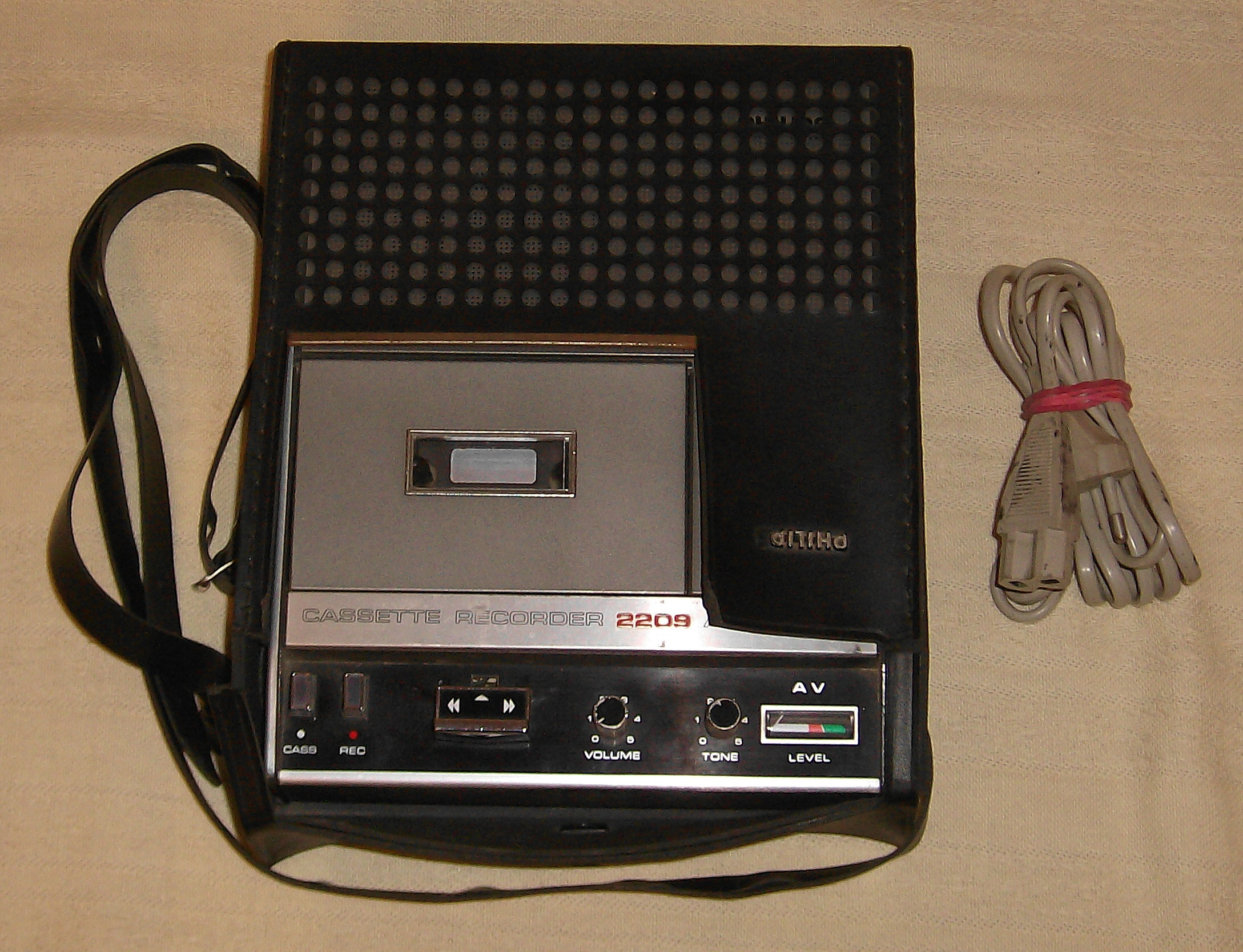 File:Philips 2209 automatic 3.jpg