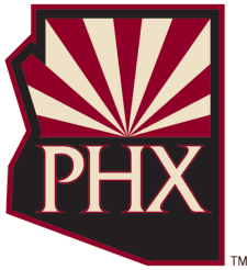 PhoenixCoyotesAlternate.png