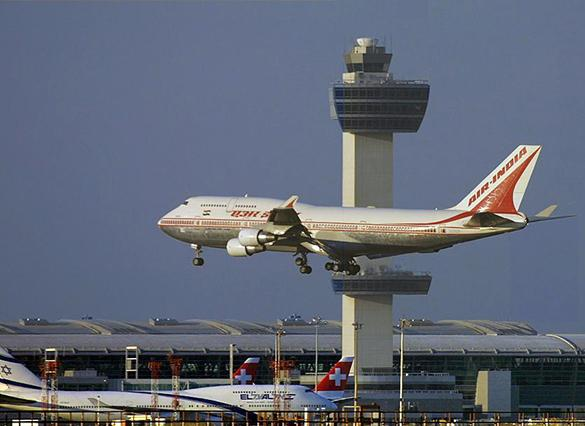 Foto Aeroporto New York : Aviation in the new york metropolitan area wikipedia