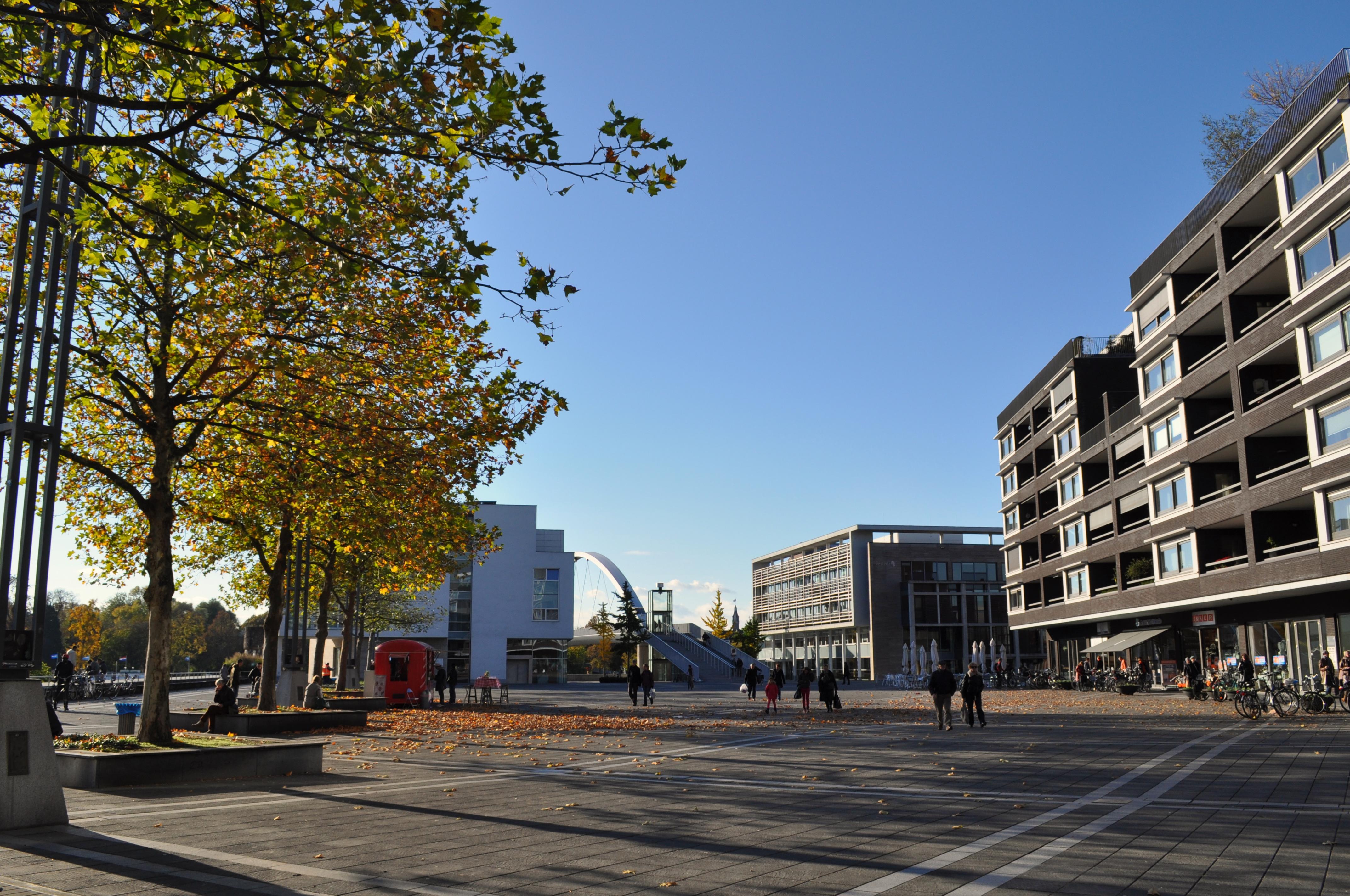Appartement Type  A Combe La Ville Quincy Senart