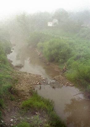 Pocatalico_River.jpg
