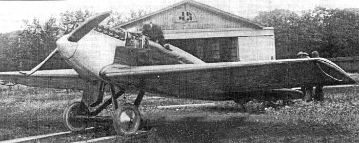 Polikarpov I-1.jpg
