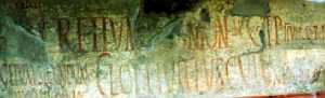 Pompeii-graffiti.jpg