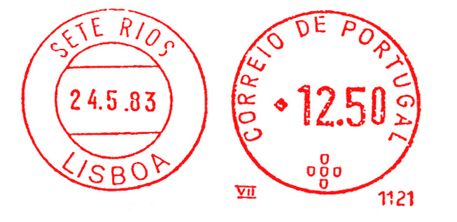 File:Portugal stamp type A7B.jpg