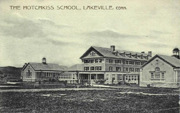 File:PostcardLakevilleCTHotchkissSchool1901to1907UndividedBack.jpg
