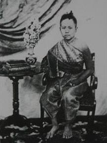 Princess Duangprapa.jpg