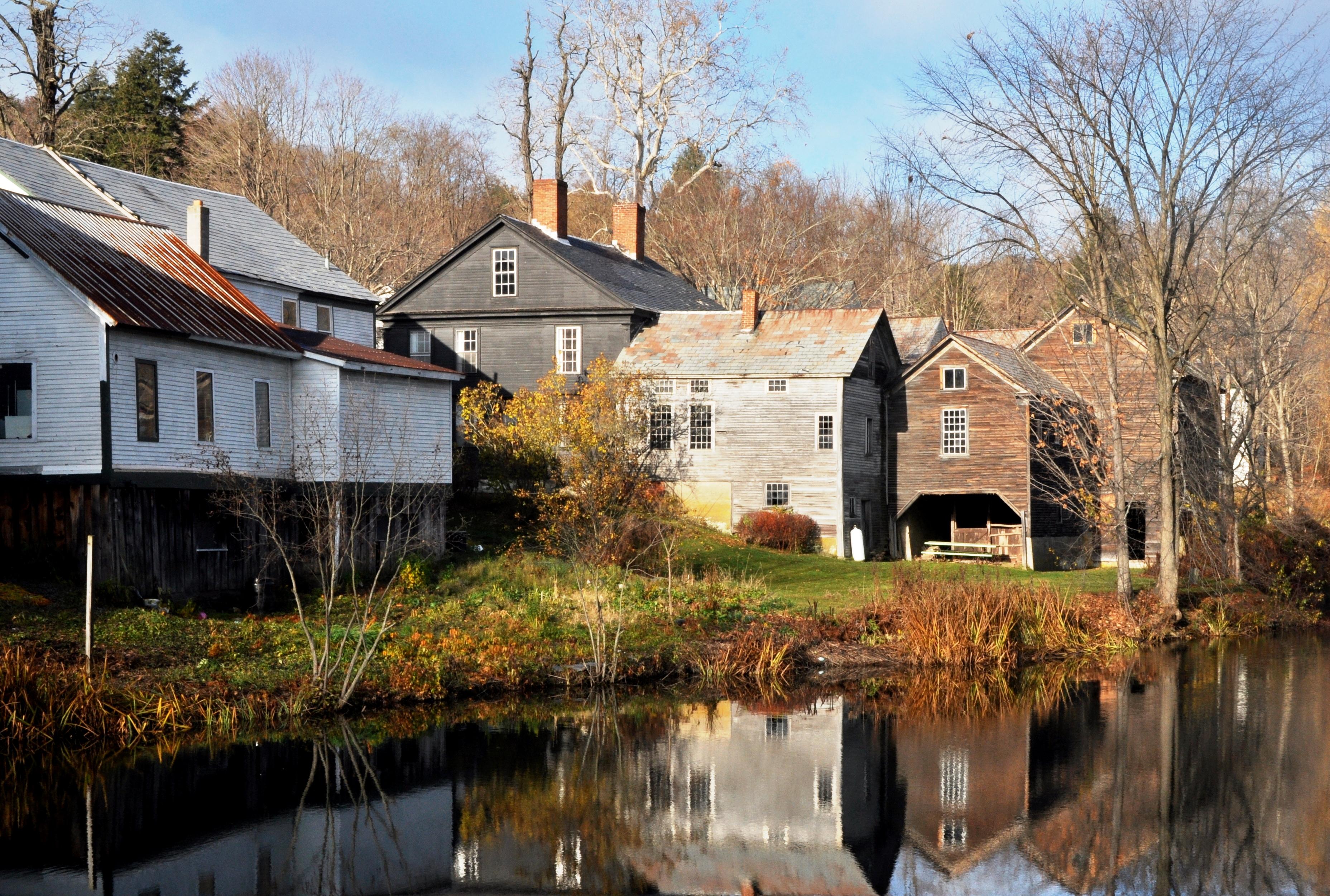 Putney Vermont