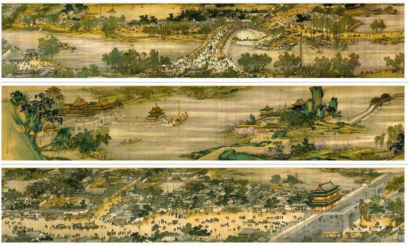 QingmingshangHetu.jpg