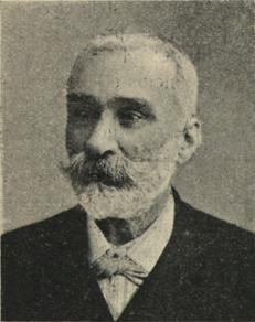 Ficheiro:Ramiro Guedes (As Constituintes de 1911 e os seus Deputados, Livr. Ferreira, 1911).png