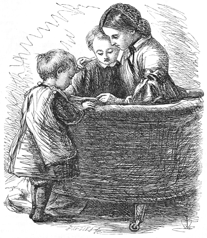 Reading with Children (Millais).png