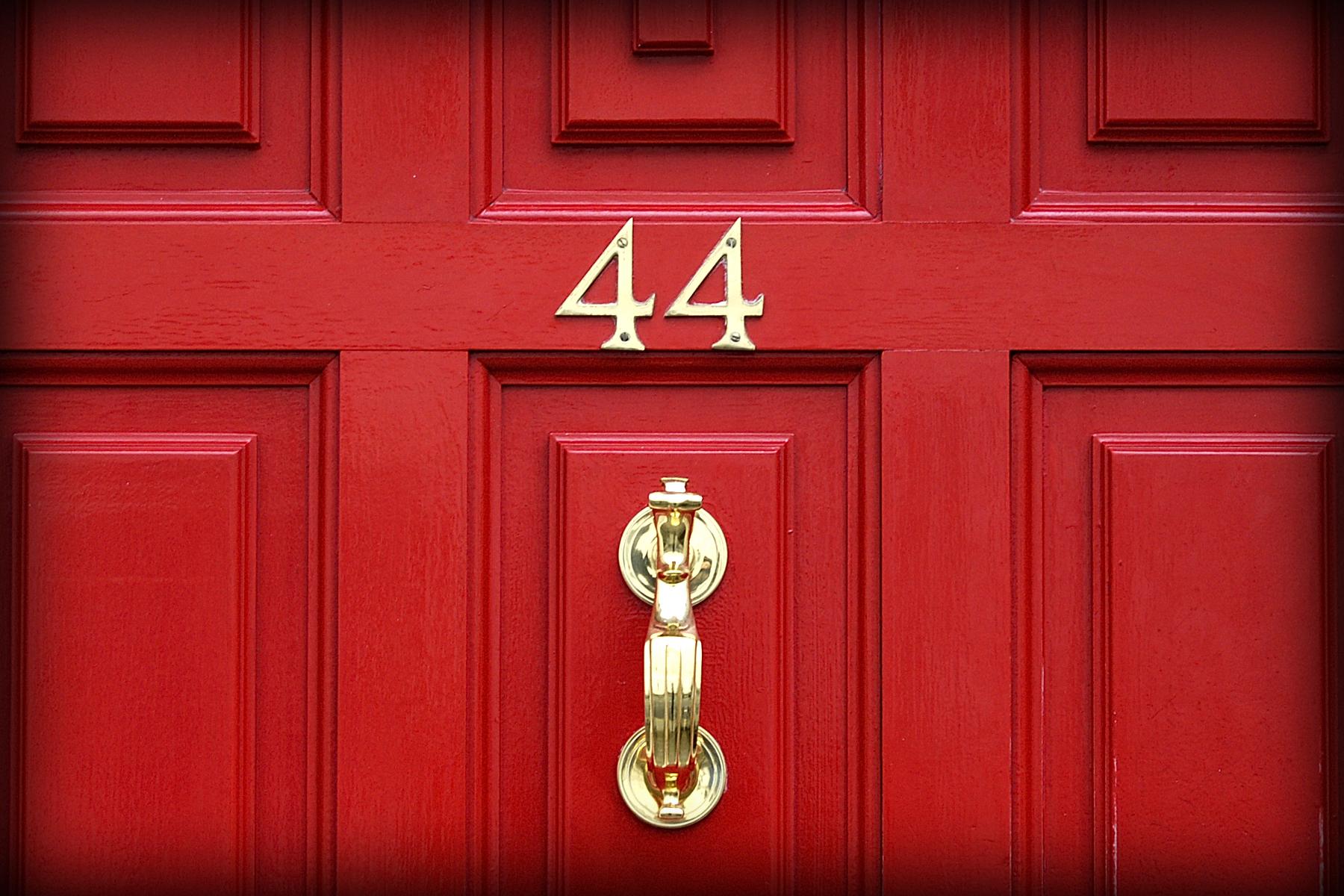 FileRed door no 44 (256707710).jpg & File:Red door no 44 (256707710).jpg - Wikimedia Commons pezcame.com