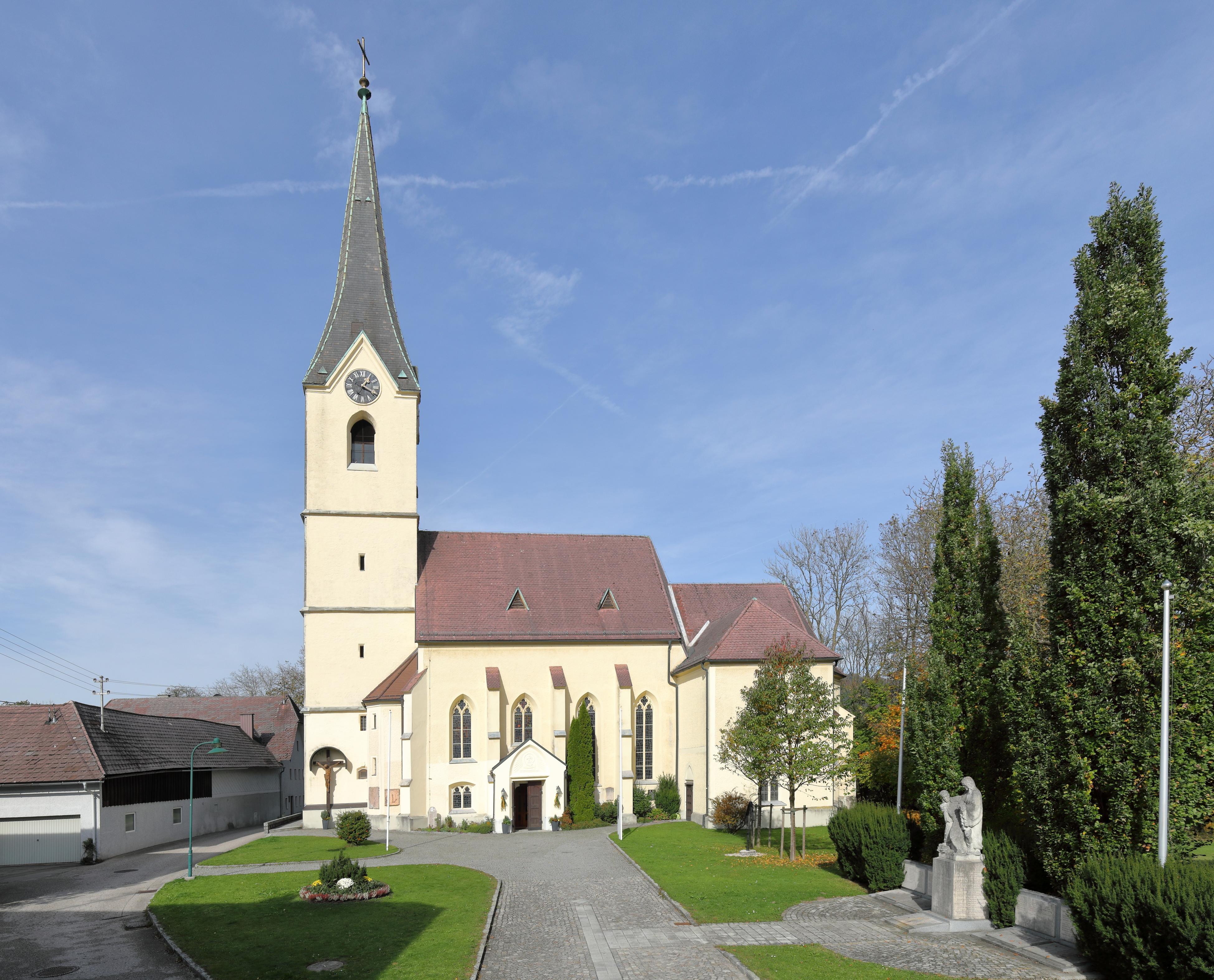 Oralsex Regau Abtenau - Partyportal Fr Singles In Wieselburg