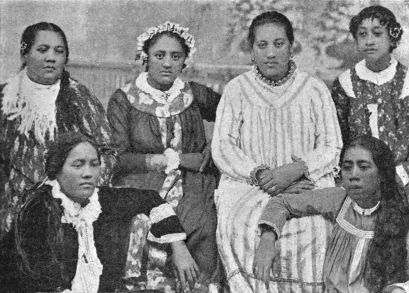 women in western society essay