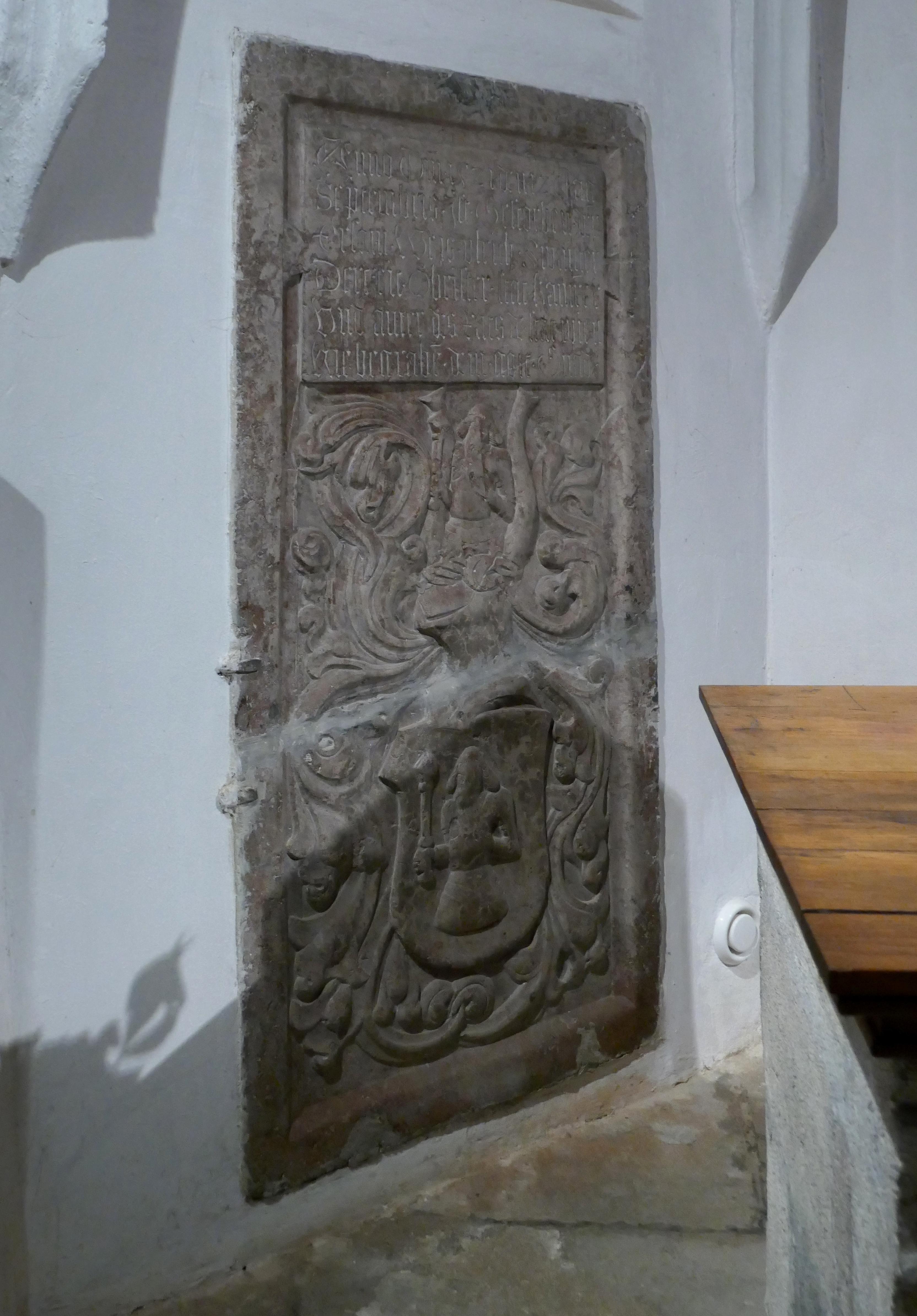 Fileruprechtskirche Wien 24jpg Wikimedia Commons