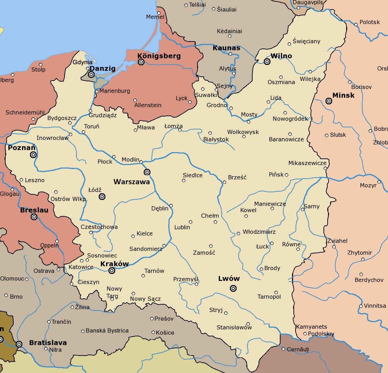 szukam żony z polski Jastrzębie-Zdrój