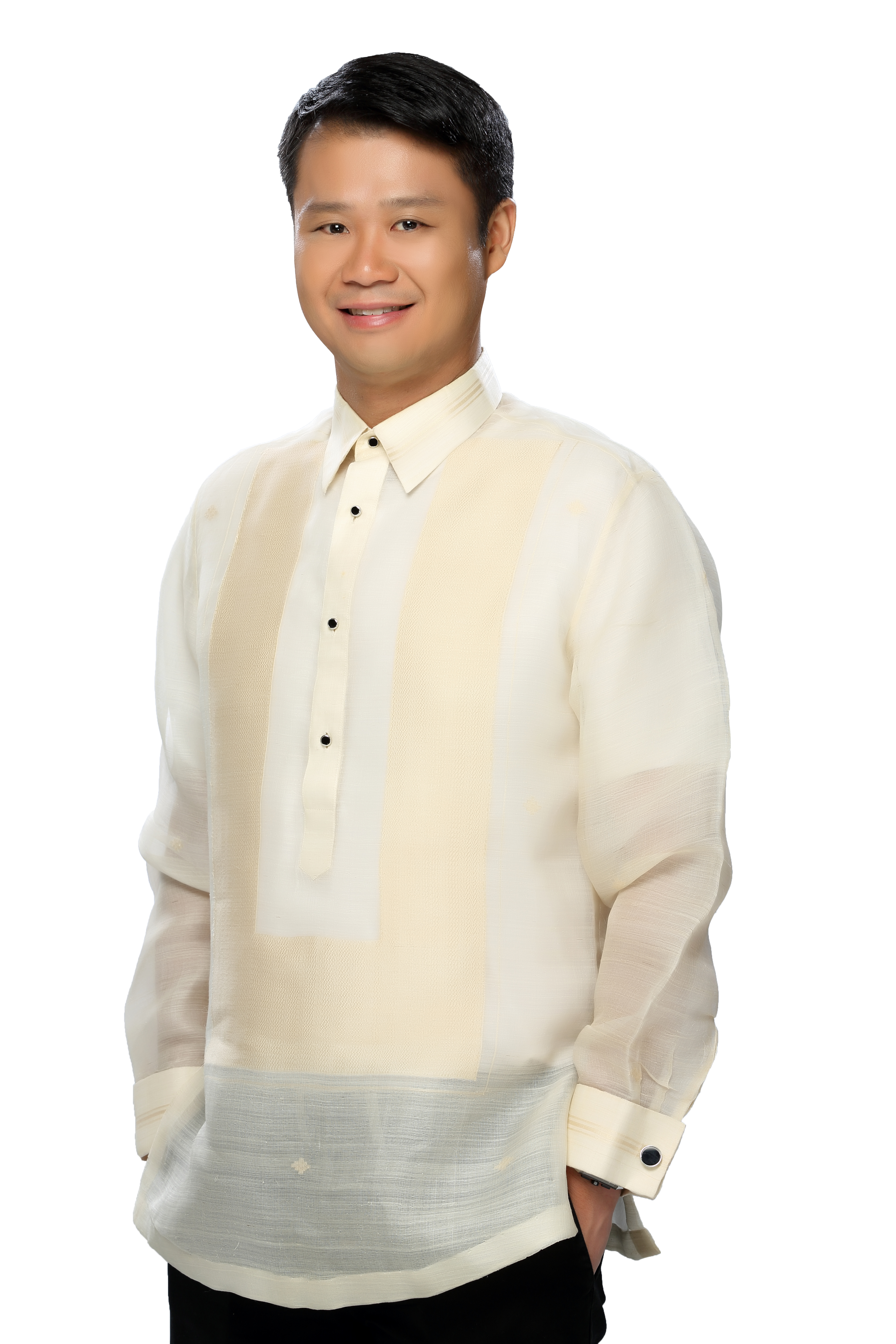 file stg barong tagalog png wikimedia commons wikimedia commons