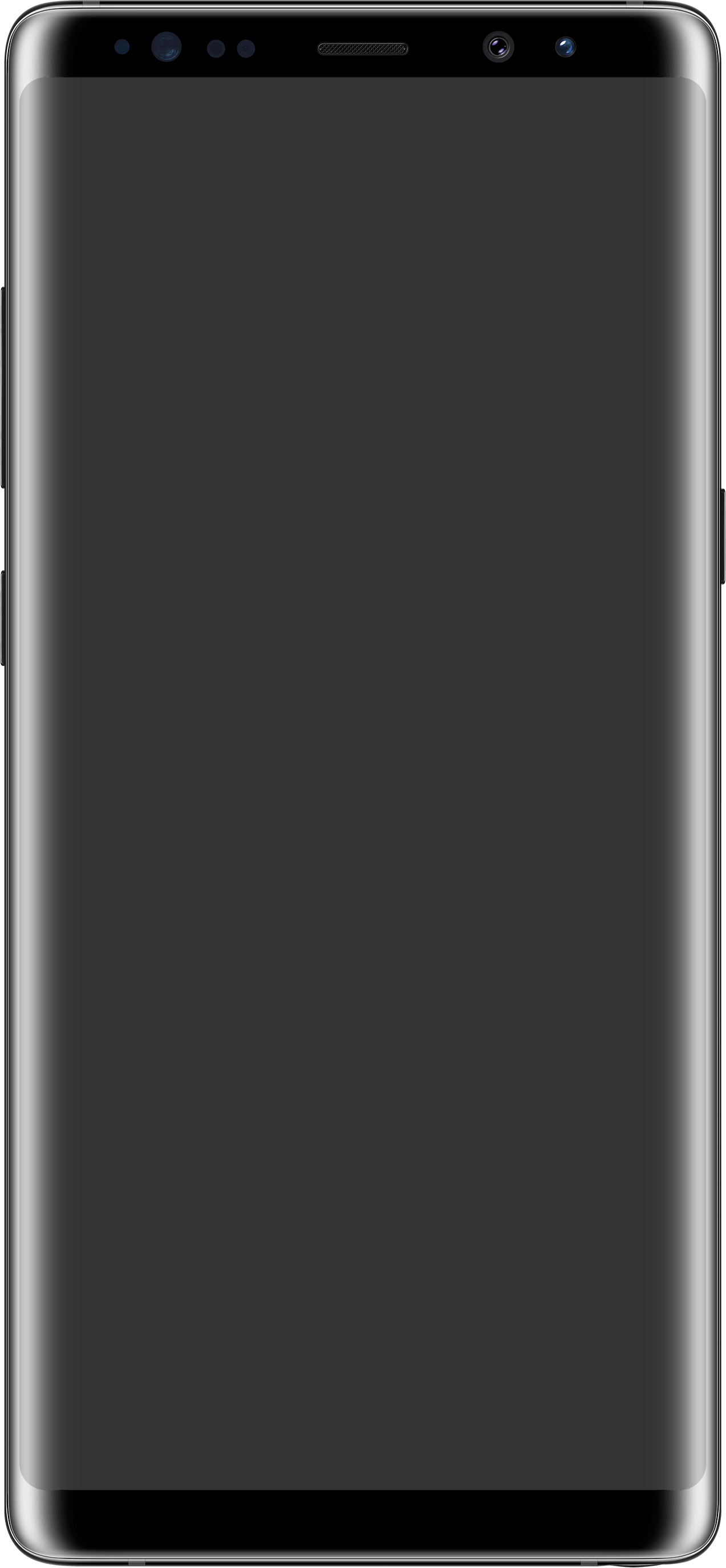 Samsung Galaxy Note 8 - Wikipedia
