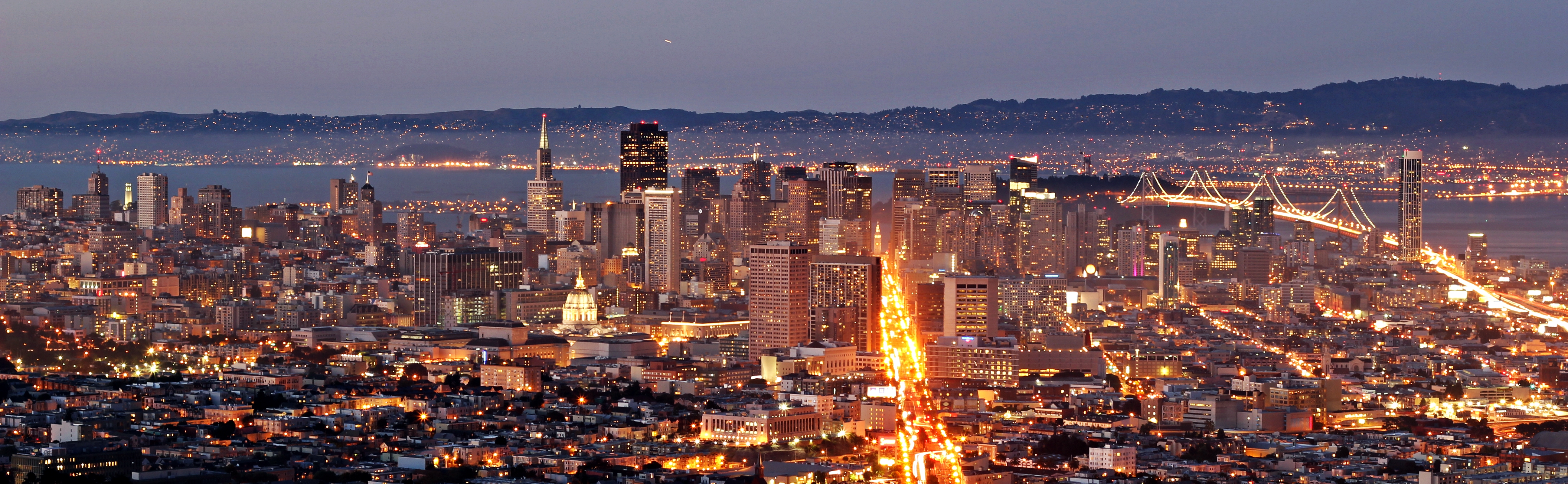 Why Are San Francisco Hotels So Expensive