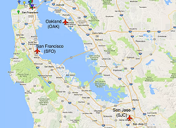 San Francisco Bay Area Airport Locations.png