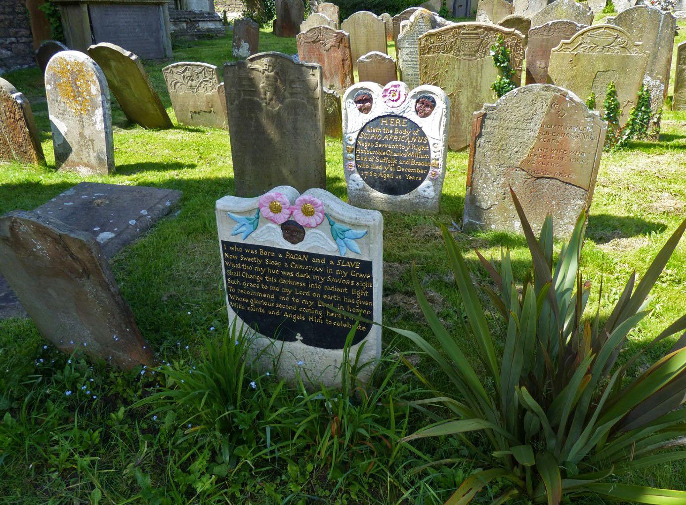 File:Scipio Africanus grave Henbury Bristol England arp.jpg - Wikimedia Commons