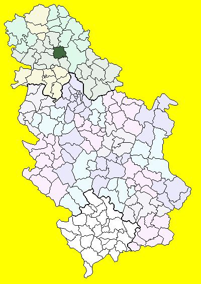zabalj mapa Ĵabalj   Vikipedio zabalj mapa