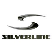 Silverline Tv