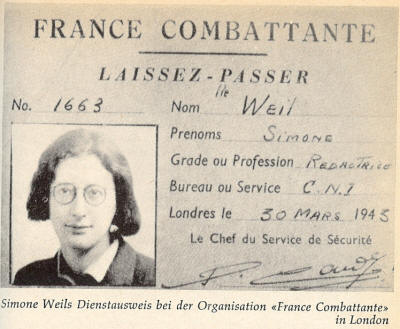 http://upload.wikimedia.org/wikipedia/commons/3/3b/Simone_Weil_08.jpg