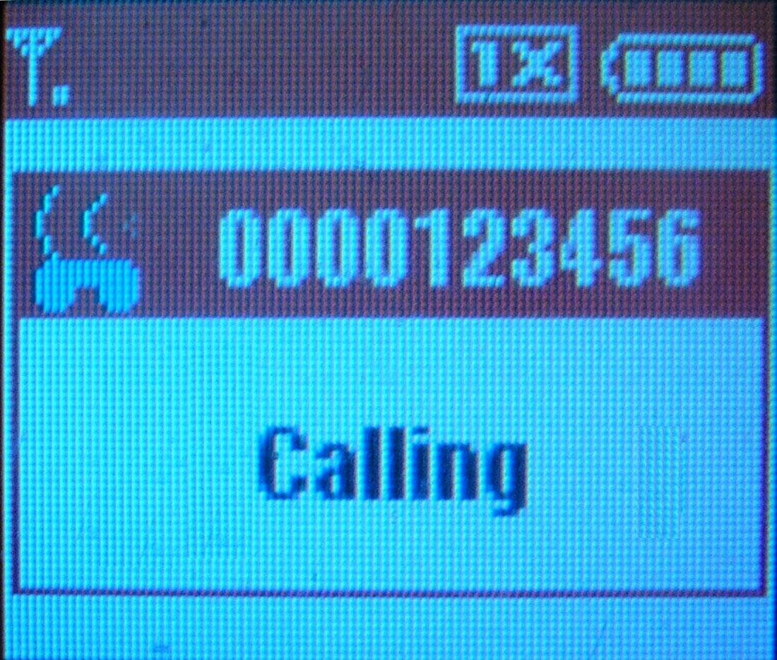 File:Skype-Call.jpg