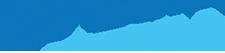 Журнал Slant - logo.png