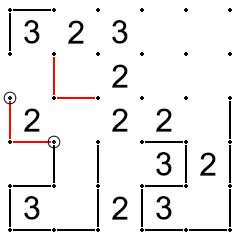 Slitherlink-unique-solution-rule-1-v2.jpg