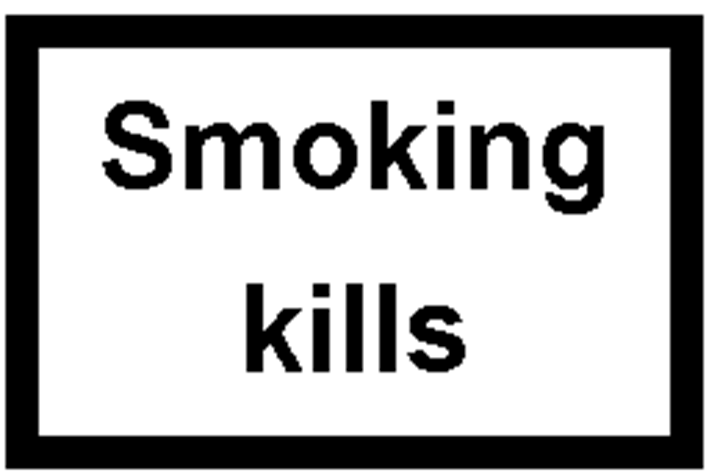 Image Result For Can Cigarette Smoke