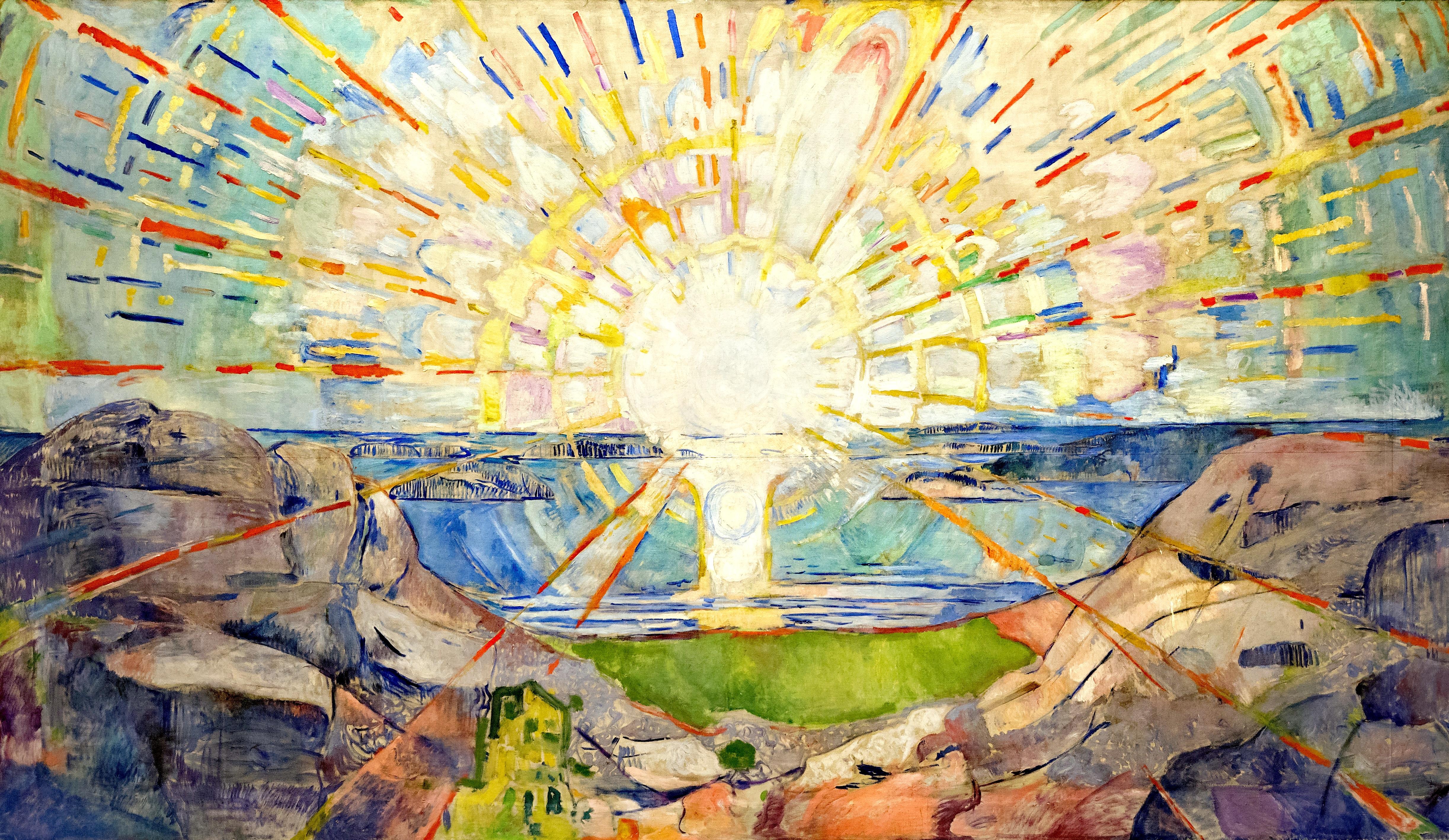 Solen av Edvard Munch.jpg