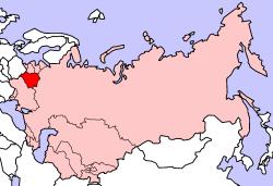 SovietUnionBelarus.png