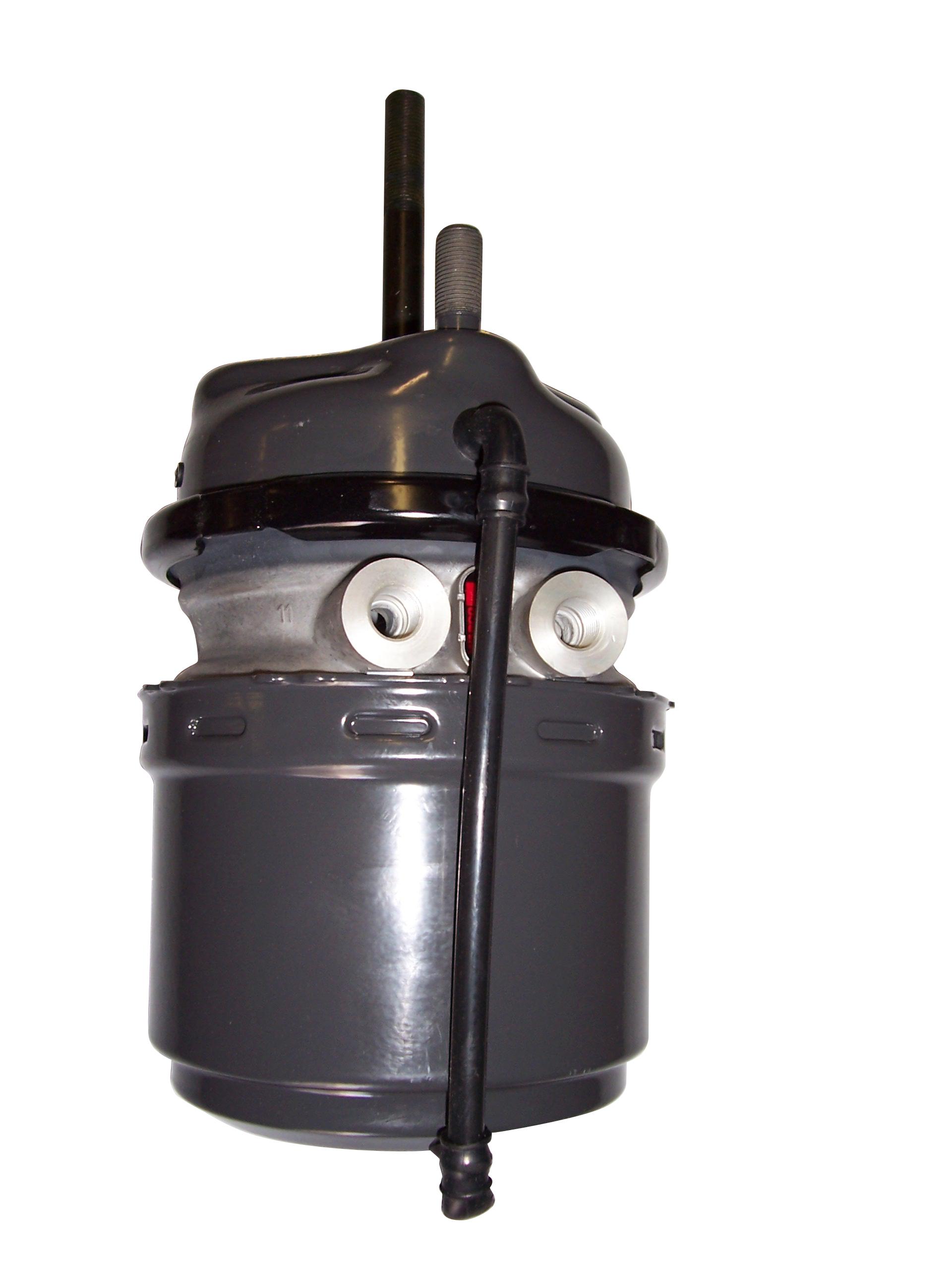 File spring brake air cylinder jpg