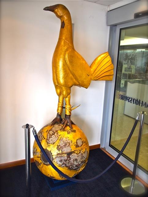 c9f98d0d0 History of Tottenham Hotspur F.C. - Wikipedia