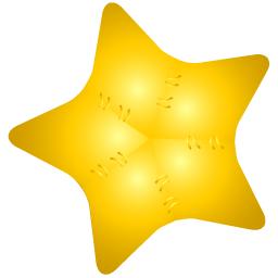 Datei:Star icon.png