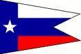 States marine flag.jpg