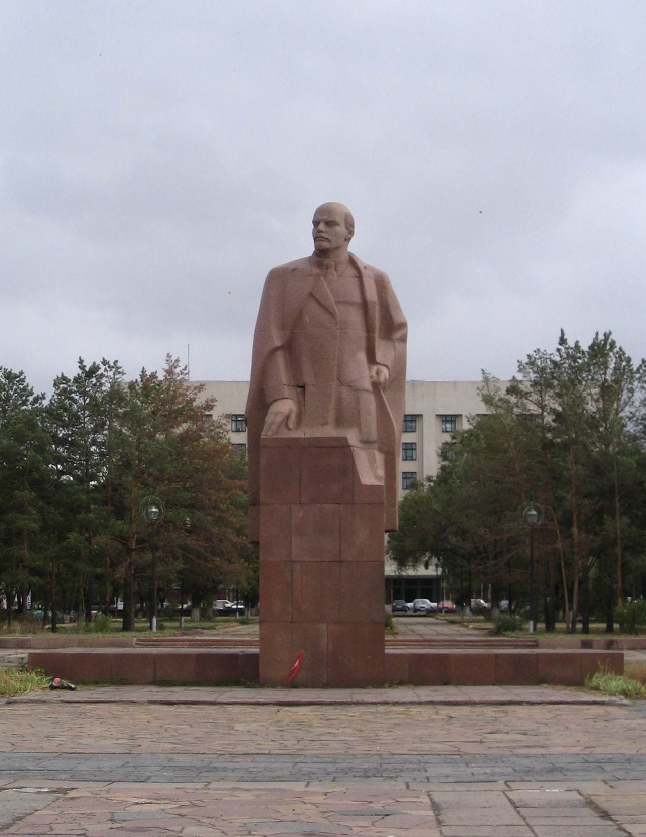 Авторынок камень на оби, бесплатные ...: pictures11.ru/avtorynok-kamen-na-obi.html