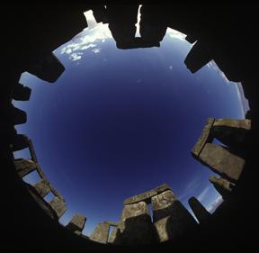 File:StonehengeFE.jpg