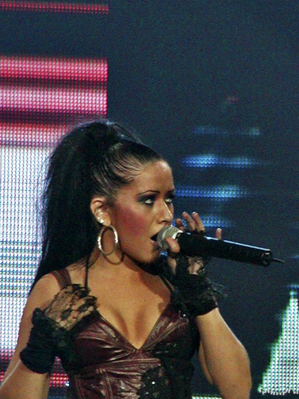 File:Stripped Tour - Infatuation2.jpg - Wikimedia Commons