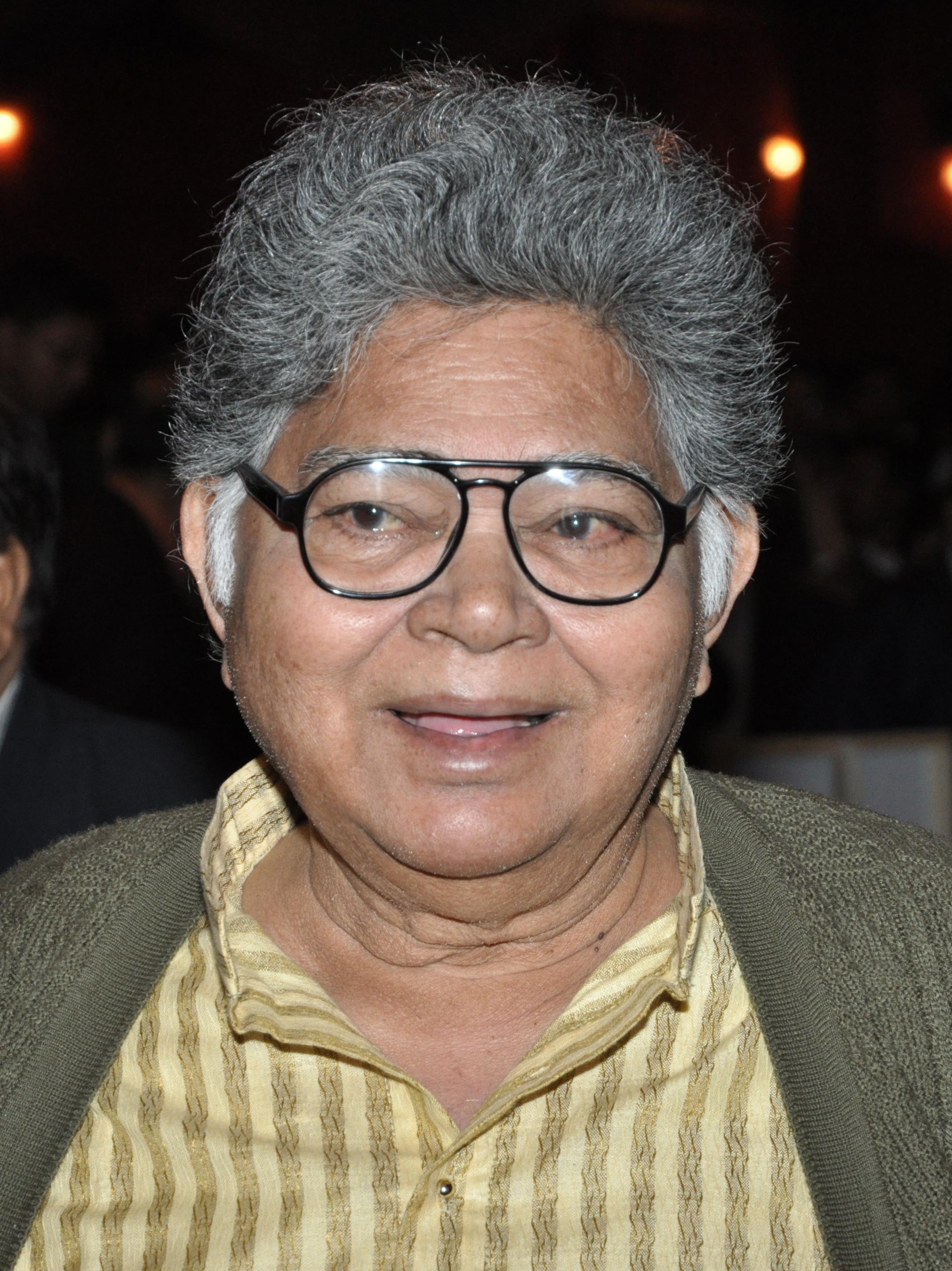 Sunil Gangopadhyay Wikipedia